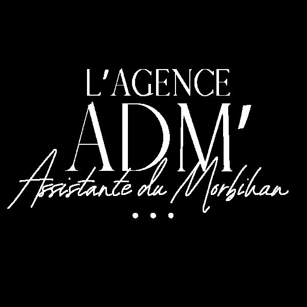 Logo Assistante indépendante 56